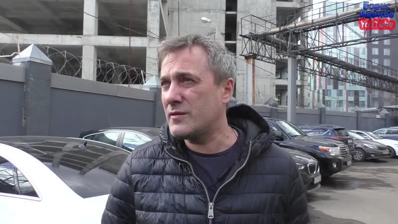 Нападение на журналистов Орел Дорогов Комяк избиты ограблены работниками и дирек