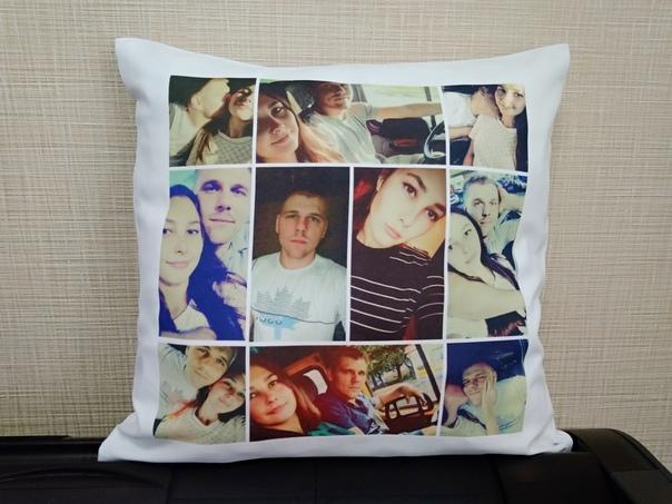 заболевшие где напечатать фото на подушке рязань мировым