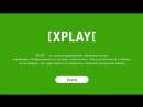 XPLAY Как создать команду на сайте?