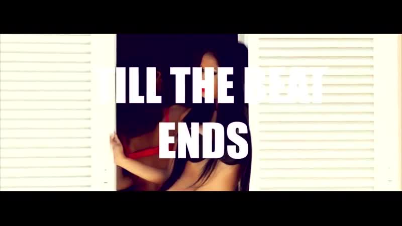 ADroiD vs. ESLAN MARTIN ► Till The Beat Ends (Official Video)