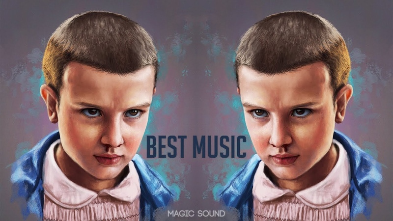 Best Music Mix 2019 ♫ Gaming Music ♫ Stranger Things ♫ Trap x House x Dubstep x EDM