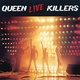♔ QUEEN ♔ (A Night at the Opera, 1975) - 4. You're my best friend (Karaoke)