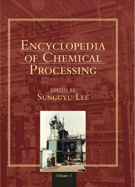 Encyclopedia-of-chemical-processing-5-vols-
