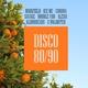 Золотые хиты дискотек 80х-90х 2009 - 002_Savage - Only You