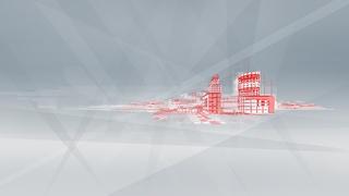 """Вебинар Renga Architecture """"Неограниченные возможности инструмента Крыши"""""""