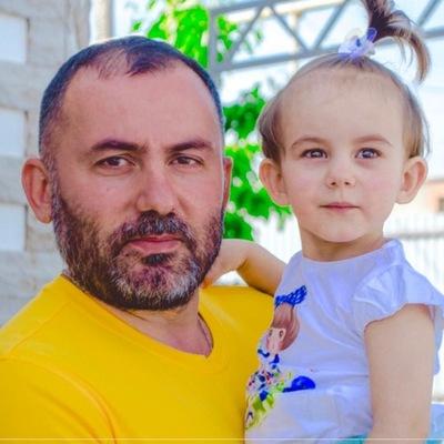 Георгий Кавказ