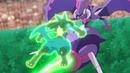 Ash Vs Kukui / Episode 142 / Alola League / Pokemon Sun and Moon AMV