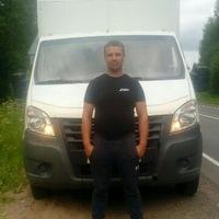 Виталя Лапин