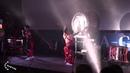Шоу японских барабанщиков ASKA GUMI 20 июля 2019 г., Парк им. Горького в Москве