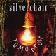 Silverchair - Blind