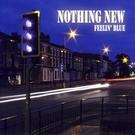 Обложка Help Me - Nothing New