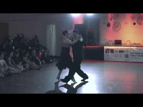 Sabrina Ruben Veliz SCTC 2019 Mar 24 Demo 3 3