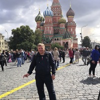 Sobolev Evgeny