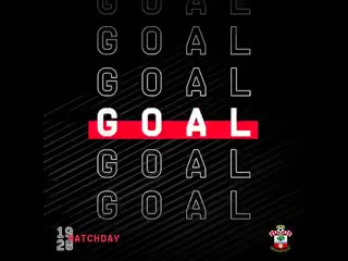 75_ @jackstephens_18 pulls one back for saintsfc with a thumping header from @p ( 480 x 480 ).mp4