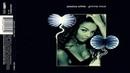 Jessica White - Gimme More (3 Nuts Remix I)