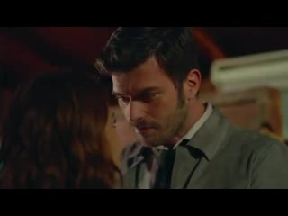 The uncut version of the zeykad kiss from 21... here u go carpisma babaoğul (1).mp4
