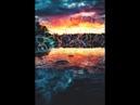 NoFace - Infinite Sky