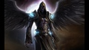►The Most Epic Ultimate Metal Alt Rock 1 Hour Gaming Music Mix 2014 2015◄ Dark Angel
