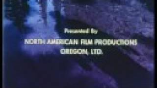 Sasquatch: The Legend of Bigfoot Intro 1976