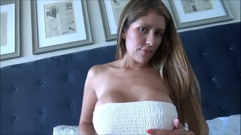 Alexa Vega -  stepmom fucked her dirty son in house (porno,incest,taboo,primal,fetish,milf,manipulation,2019)