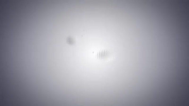 Девушки Очень Красиво Танцуют С Парнями В Баку 2018 Лезгинка (Белый Город).mp4