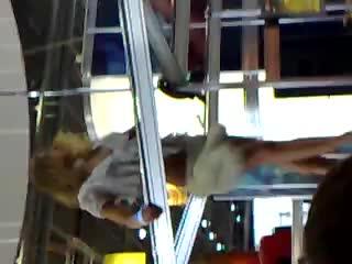 ИгроМир 2008