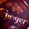 Restaurant-club Ginger