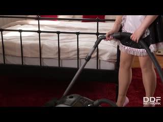 Jordan Pryce  [порно, HD 1080, секс, POVD, Brazzers, +18, home, шлюха, домашнее, big ass, sex, минет, New Porn, Big Tits]