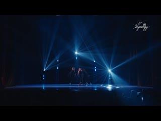 #двадцатьдевятнадцать Часть 2 - 31/05/2019 - Отчётный концерт Студии SYNERGY - Baepsae, СамСебеХореограф