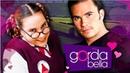 Mi Gorda Bella | Episodio 174 | Natalia Streignard y Juan Pablo Raba | Telenovelas RCTV