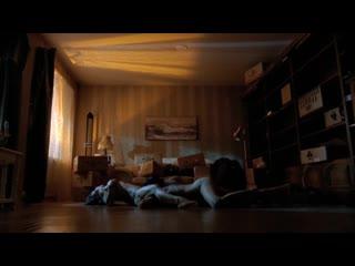 Нуми Рапас (Noomi Rapace) и Ясмин Гарби (Yasmine Garbi)Девушка, которая играла с огнем(эротическая постельная сцена из фильма  )