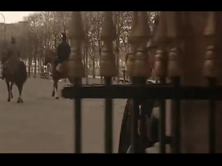 артюр рембо - любви не существует (фильм полное затмение / total eclipse, 1995)