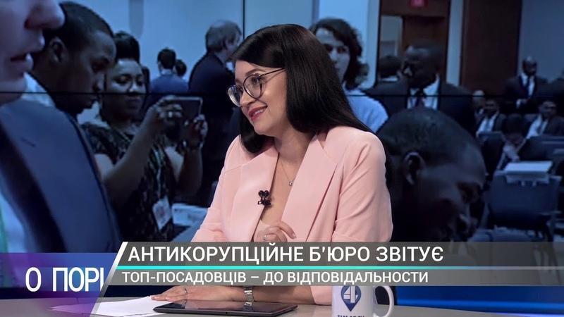 Павловський у партії Слуга народу нема стратегії розвитку держави О порі 09 08
