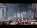 In Flames This Is Our House