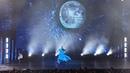 Lindsey Stirling Artemis Tour Live FULL Arkéa Arena Bordeaux FRANCE 01 10 19 GOOD QUALITY