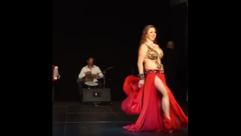 Лучшие моменты 2019💥Best moments'19✨Звёзды @ aa_kozhevnikova и @ elizaveta_prosvirnova на фестивале @ opfgreece в Греции🇬🇷 в ф
