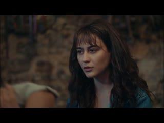 Cocuk 7. Bolum – Merve Cagran – Alma Attm Yuvarland [Full HD 1080p]