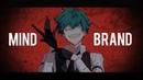 【KAITO V3】Mind Brand (Rock Ver.)【VOCALOIDカバー】