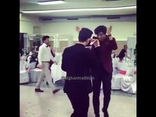 -- Wedding  Dance -- Fun on Instagram_ _Jaan Jaan(MP4).
