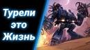 Когда Карту Довели До Ума [SCV SURVIVAL REMASTERED] ● StarCraft 2
