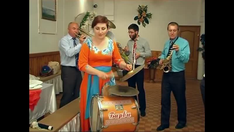 Клас свадебные музыканты Гурт Барви м Бар 3
