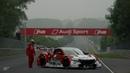 GT SPORT - HONDA RAYBRIG NSX CONCEPT-GT - Nürburgring Nordschleife - Hot Lap - 5:50.000 Setup