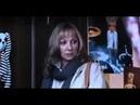 Рита 2013 смотреть новые русские мелодрамы фильмы о любви 2013 года полные версии