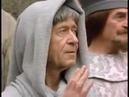 Белоснежка и семь гномов сказка братьев Гримм