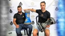 THE MOST AMAZING DARBUKA FOR SOLO PERFORMANCE