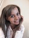 Дарья Якимкова