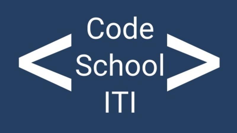 Scoole Code ITI
