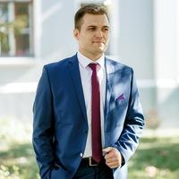 ВладимирГинкул