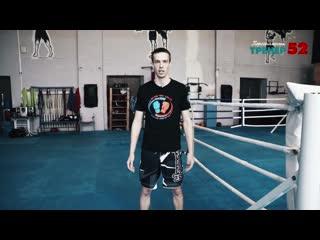 Как научиться бить вертушки - Техника ударов ногами с разворота