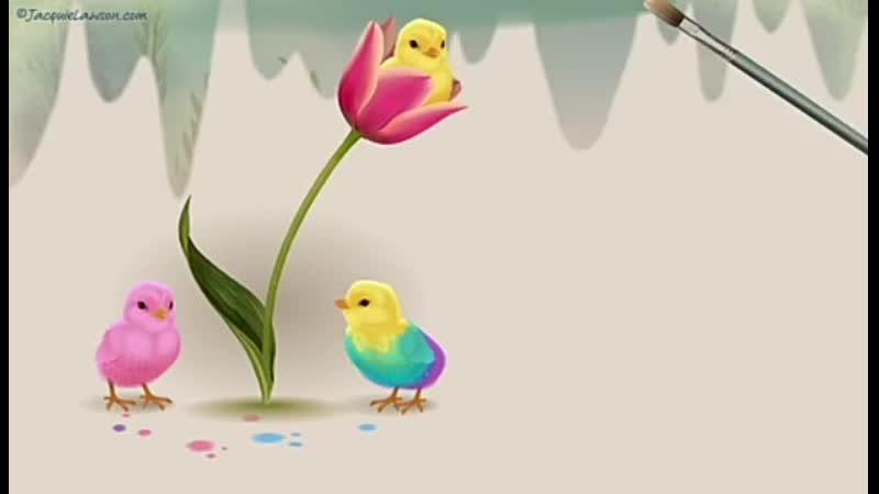 VIDEO-2019-04-28-14-51-09.mp4